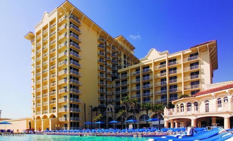 600 N Atlantic Avenue, Daytona Beach, Florida