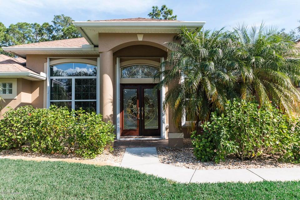 11  Aucuba Circle, Ormond Beach in Volusia County, FL 32174 Home for Sale