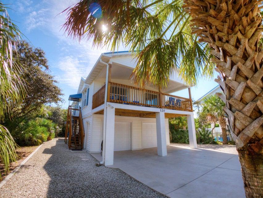 120  Avalon Drive, Ormond Beach in Volusia County, FL 32176 Home for Sale