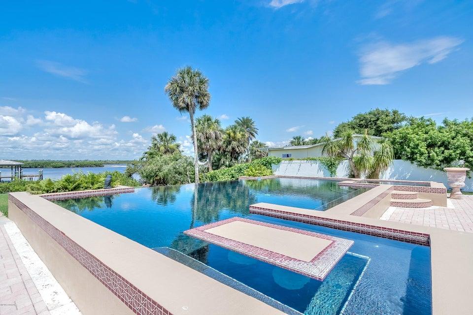 3742  Cardinal Boulevard, Daytona Beach, Florida 6 Bedroom as one of Homes & Land Real Estate