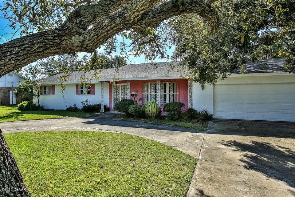 742 N Beach Street, Ormond Beach in Volusia County, FL 32174 Home for Sale