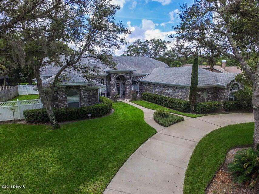 60  Shadowcreek Way, Ormond Beach in Volusia County, FL 32174 Home for Sale