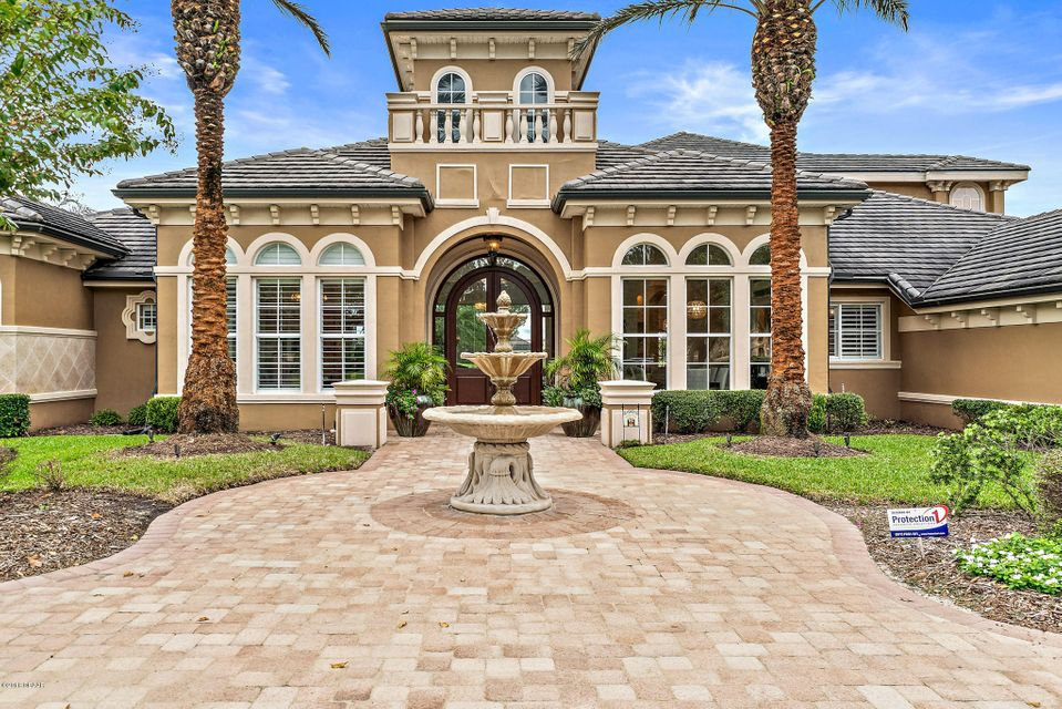 1342  Redbourne Lane, Ormond Beach, Florida
