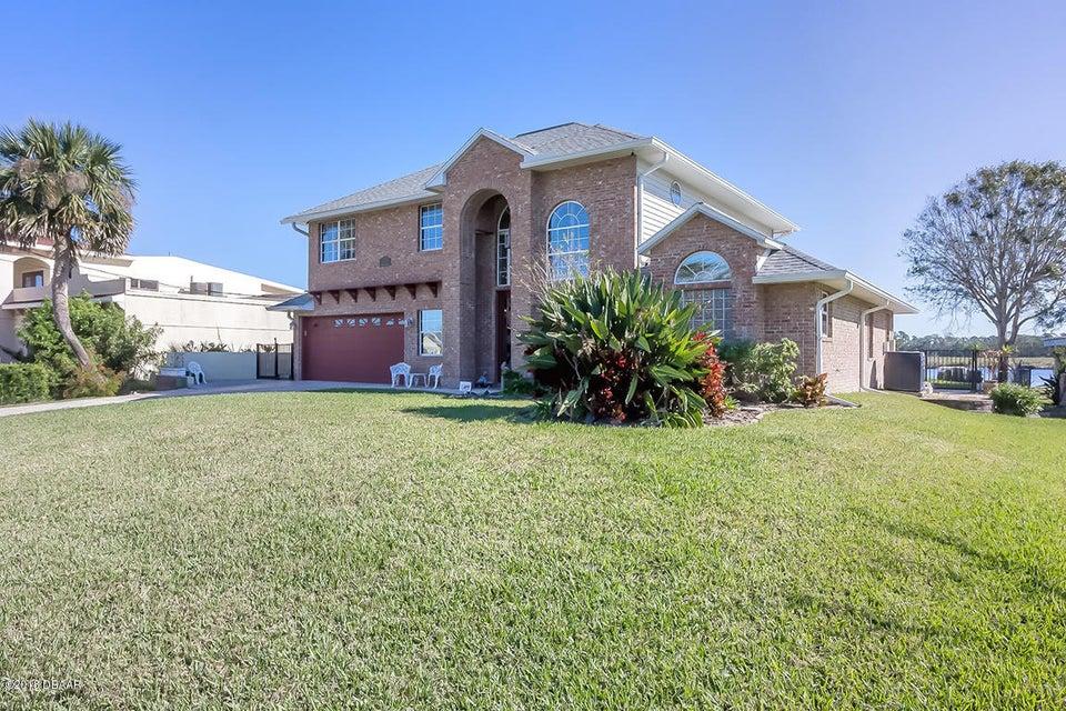 973  Shockney Drive, Ormond Beach, Florida