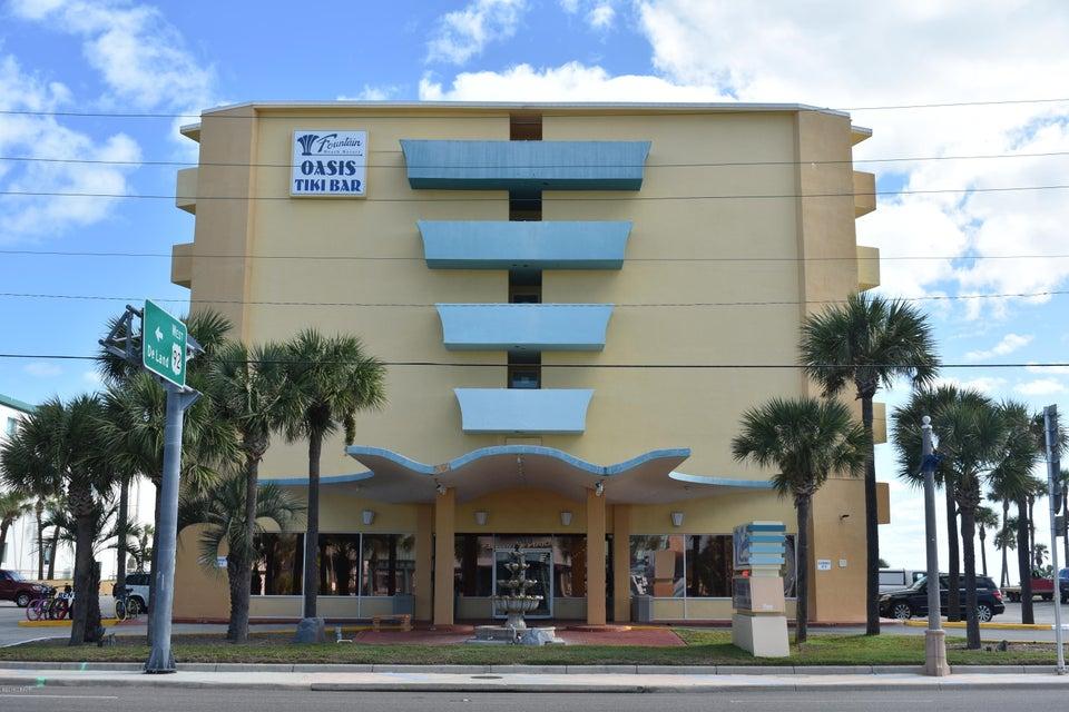 313 S Atlantic Avenue, Daytona Beach, Florida