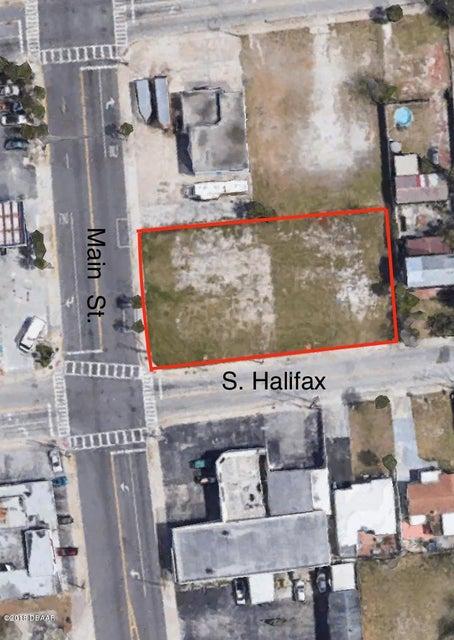 206  Main Street, Daytona Beach in Volusia County, FL 32118 Home for Sale