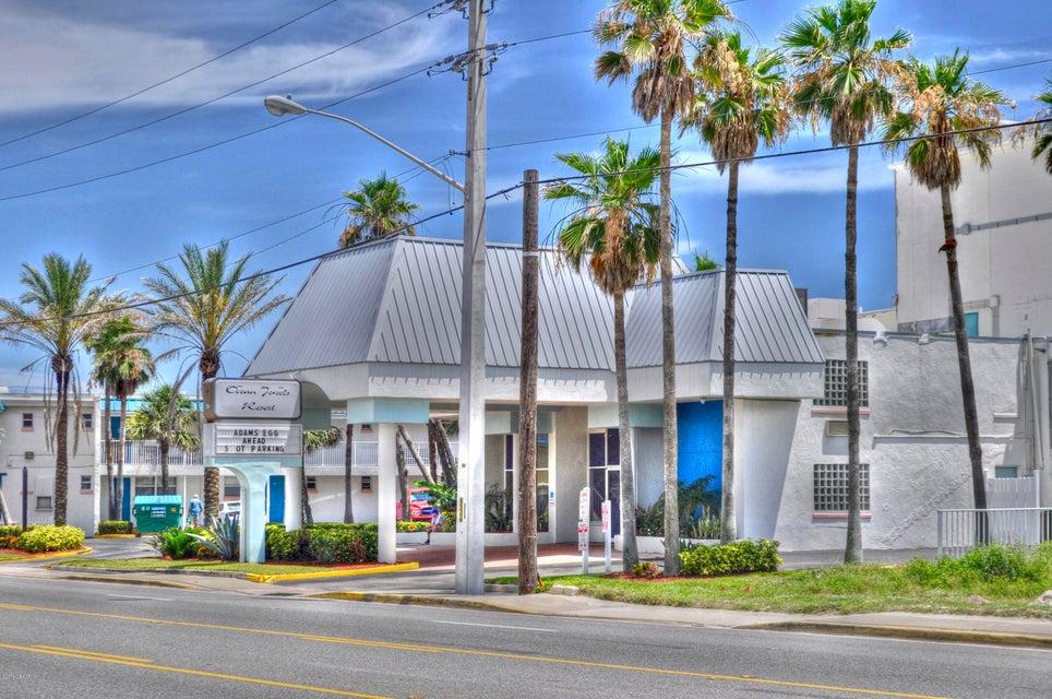 935 S Atlantic Avenue, Daytona Beach, Florida