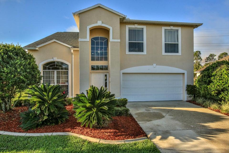 256  Gala Circle, Daytona Beach in Volusia County, FL 32124 Home for Sale