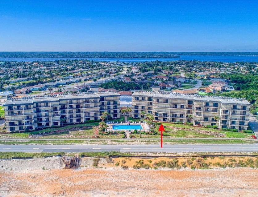 2700  Ocean Shore Boulevard, Ormond-By-The-Sea, Florida