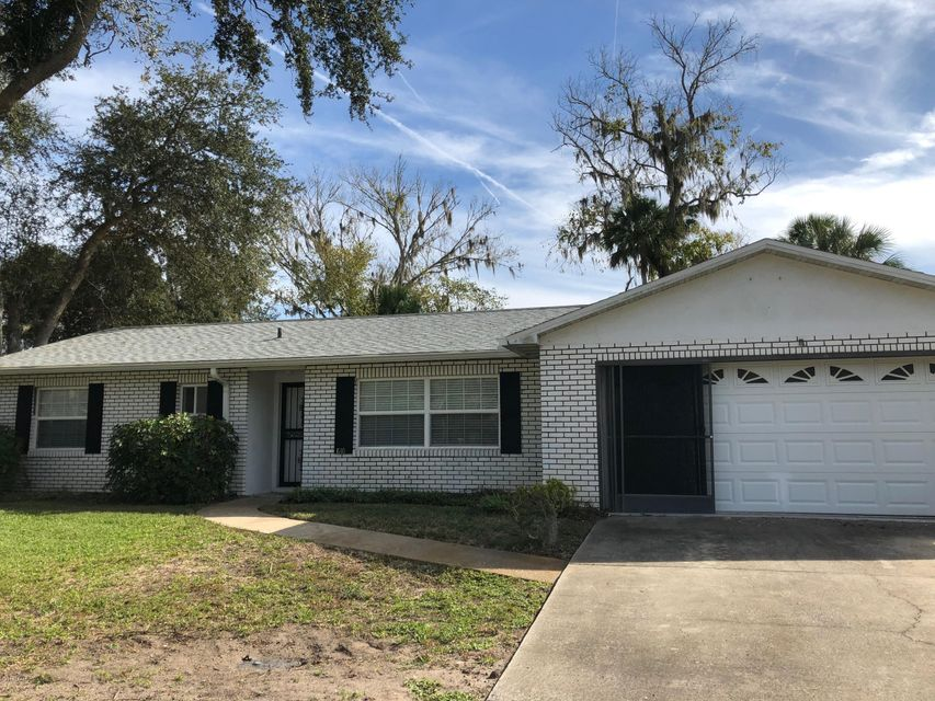 1010  Calle Grande Street, Ormond Beach in Volusia County, FL 32174 Home for Sale