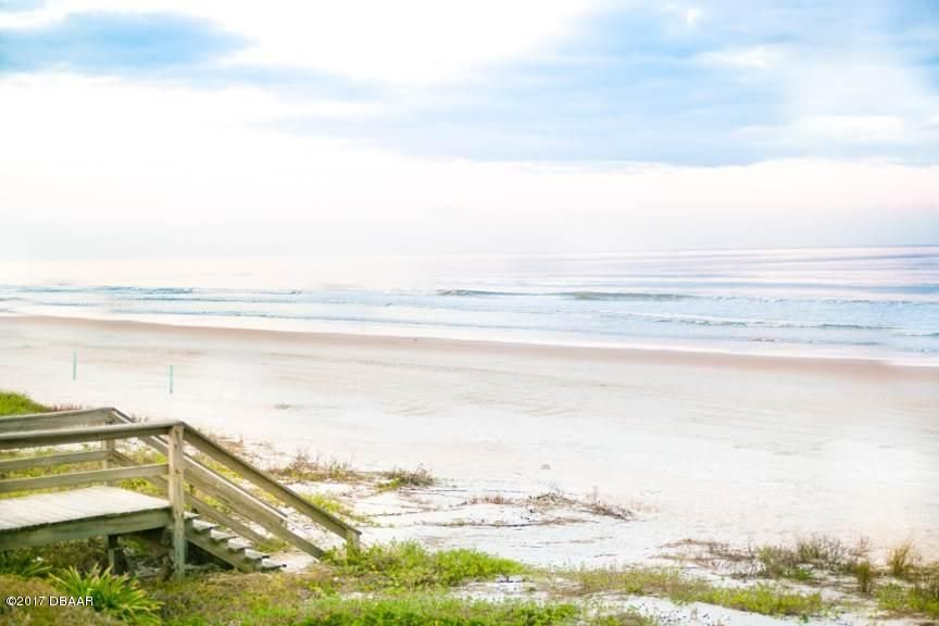 325 S Atlantic Avenue, Ormond Beach, Florida
