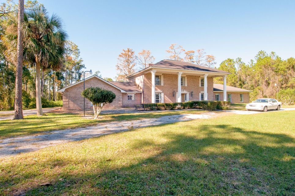 102  Buckskin Lane, Ormond Beach in Volusia County, FL 32174 Home for Sale