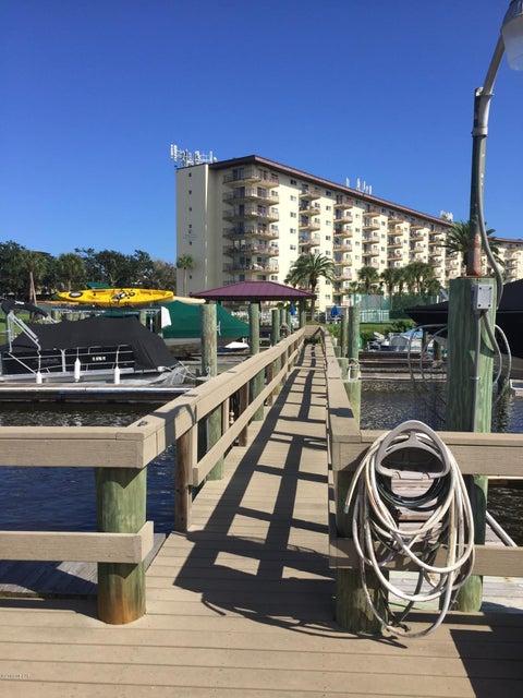 100 W Silver Beach Avenue, Daytona Beach, Florida