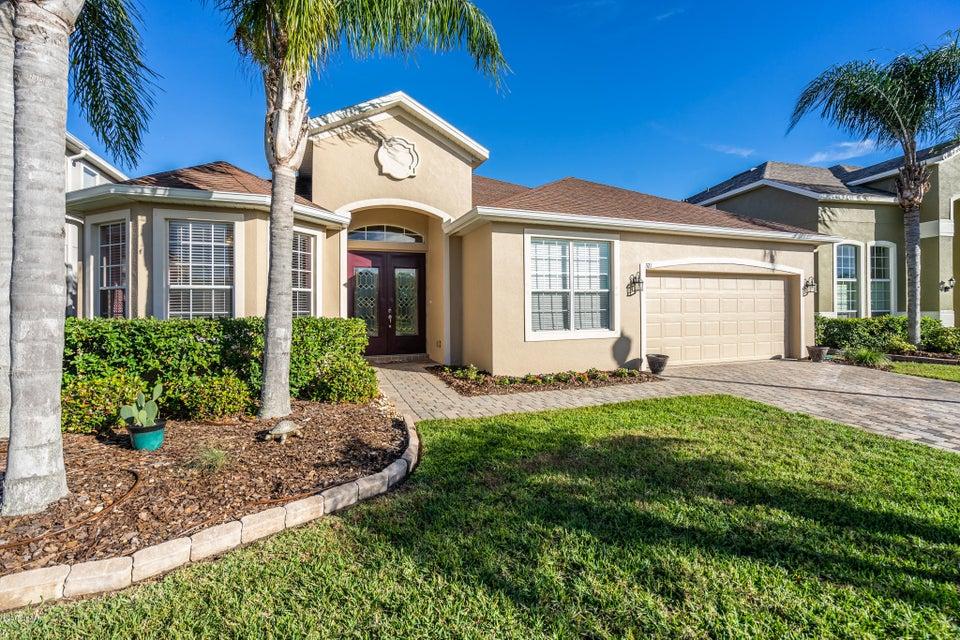 321  Wentworth Avenue, Daytona Beach, Florida