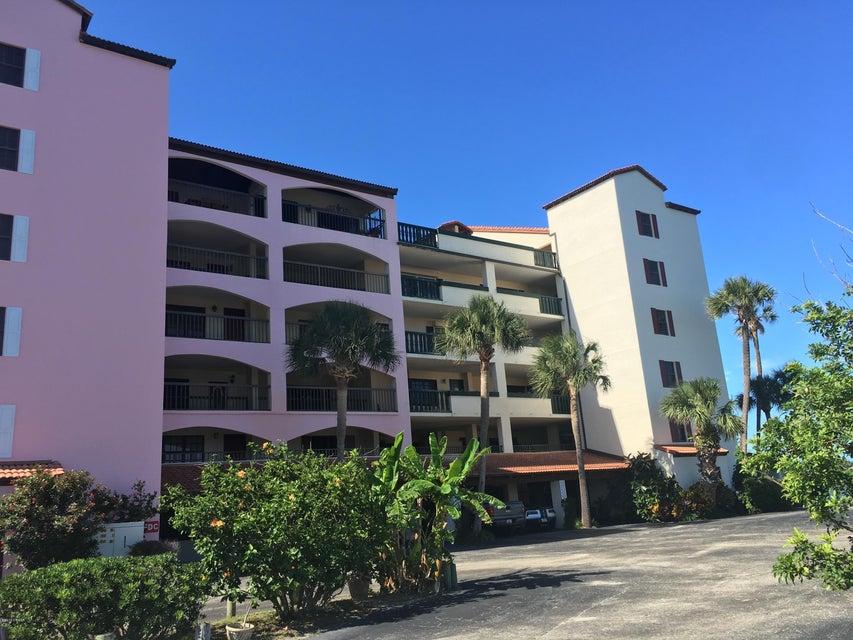 734  Marina Point Drive, Daytona Beach, Florida