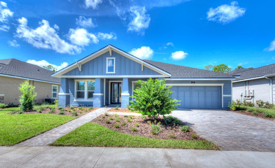 428  Nottinghill Street 32174 - One of Ormond Beach Homes for Sale