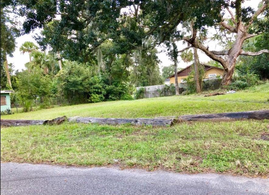 459  Pleasant Street, Daytona Beach in Volusia County, FL 32114 Home for Sale