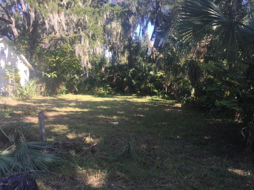 723  Washington Street, Daytona Beach in Volusia County, FL 32114 Home for Sale