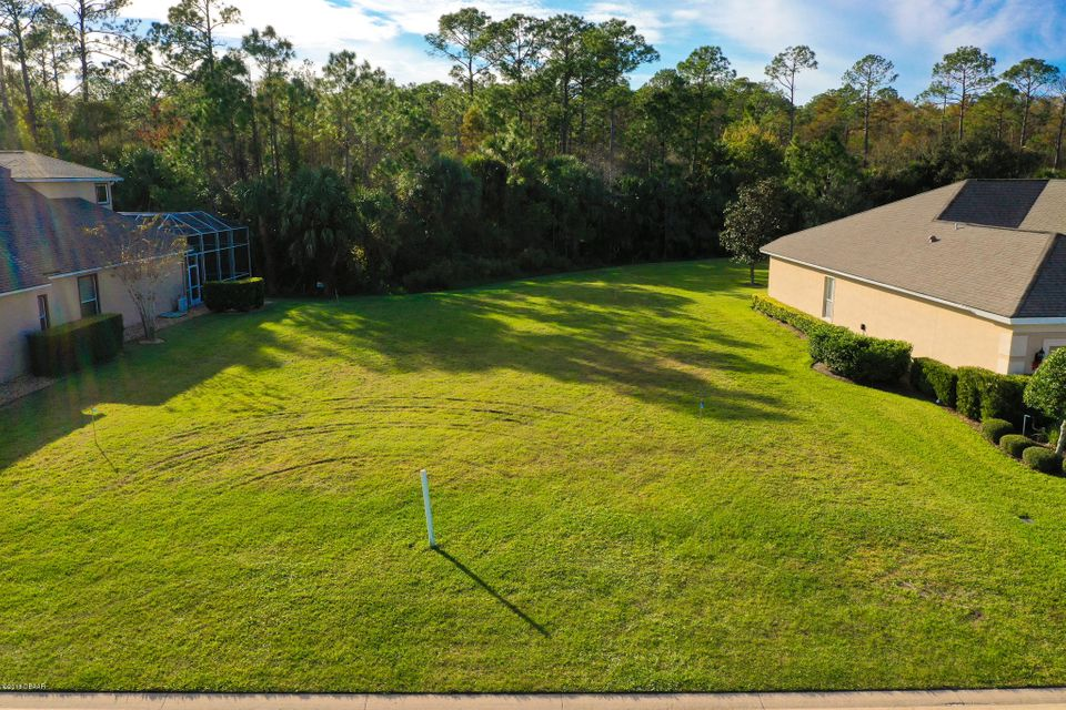 949  Stone Lake Drive, Ormond Beach in Flagler County, FL 32174 Home for Sale