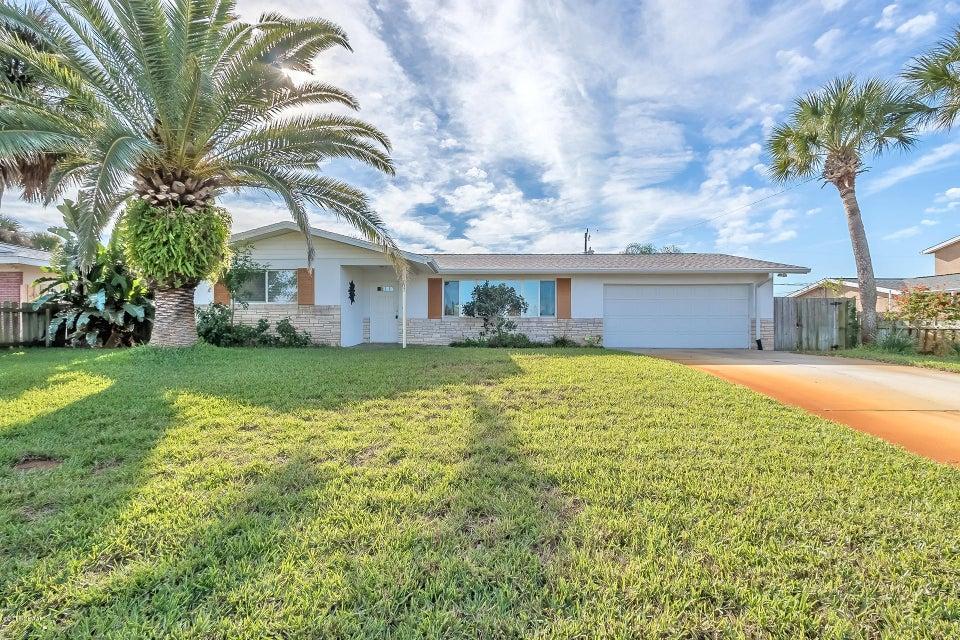 312  Georgetown Drive, Daytona Beach in Volusia County, FL 32118 Home for Sale