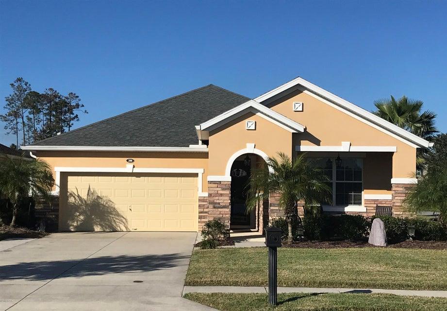 200  Grande Lake Drive, Daytona Beach in Volusia County, FL 32124 Home for Sale