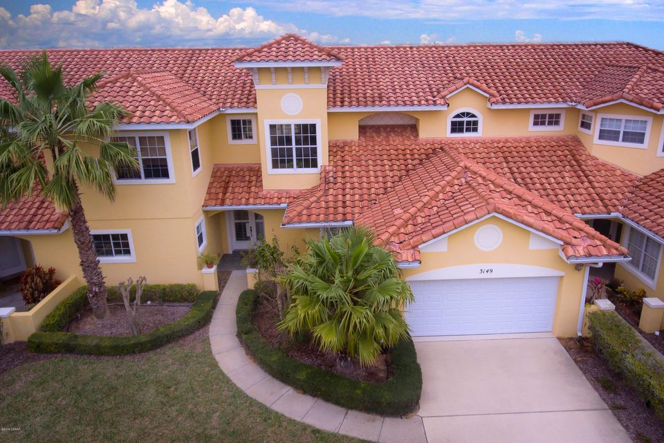 3149  Connemara Drive, Ormond Beach in Volusia County, FL 32174 Home for Sale