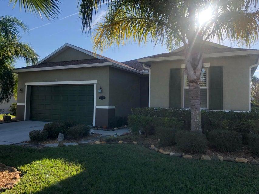248  Thornberry Branch Lane, Daytona Beach in Volusia County, FL 32124 Home for Sale