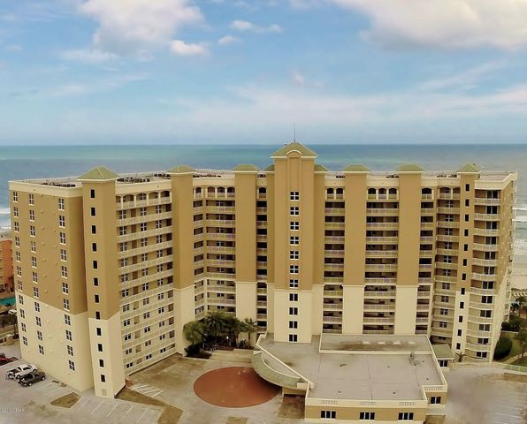 2403 ATLANTIC Daytona Beach - 1