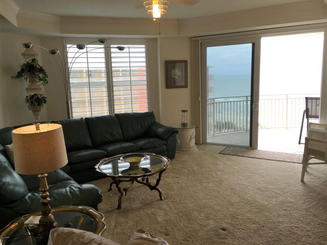 2403 ATLANTIC Daytona Beach - 7