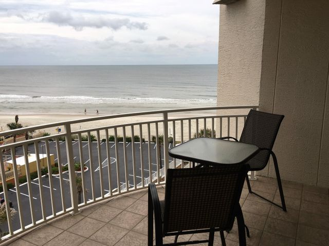 2403 ATLANTIC Daytona Beach - 22
