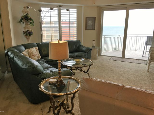 2403 ATLANTIC Daytona Beach - 9