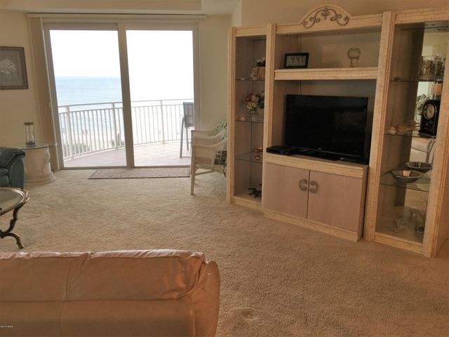2403 ATLANTIC Daytona Beach - 11