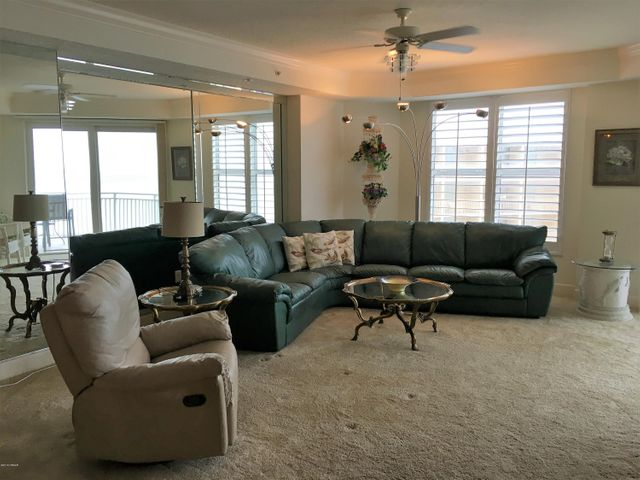 2403 ATLANTIC Daytona Beach - 10