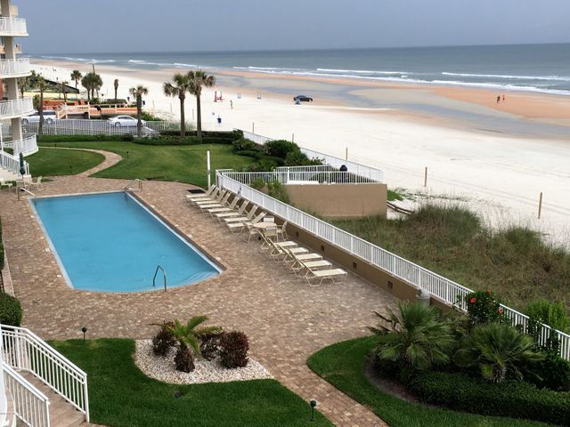 2403 ATLANTIC Daytona Beach - 24