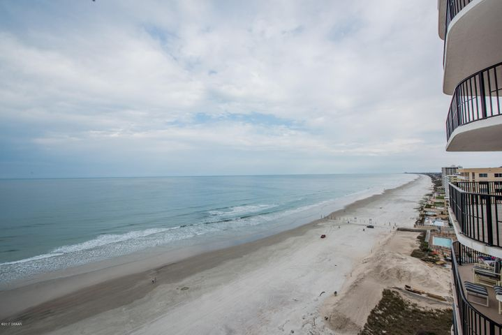 3757 Atlantic Daytona Beach - 14