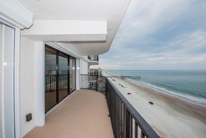 3757 Atlantic Daytona Beach - 15