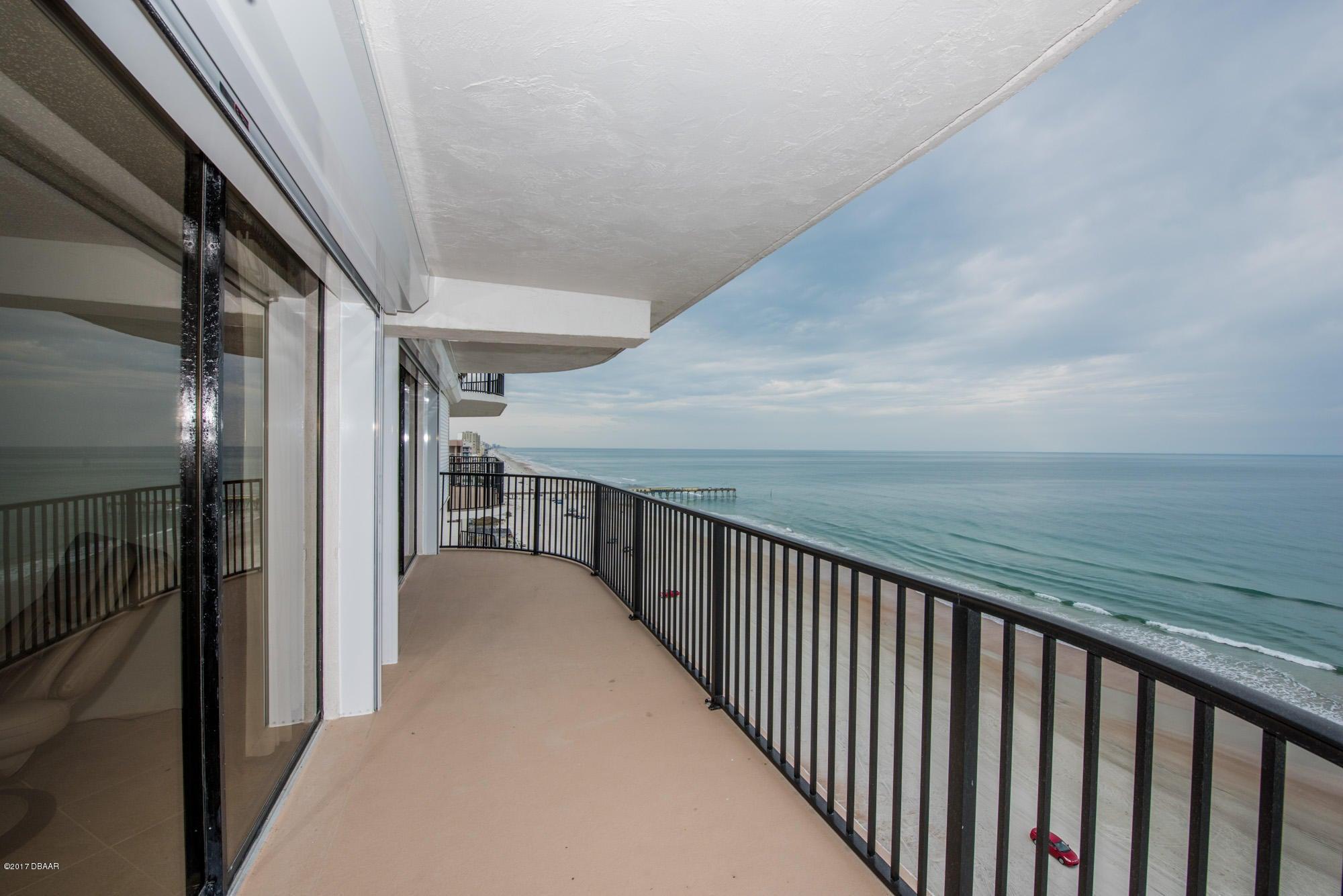 3757 Atlantic Daytona Beach - 20