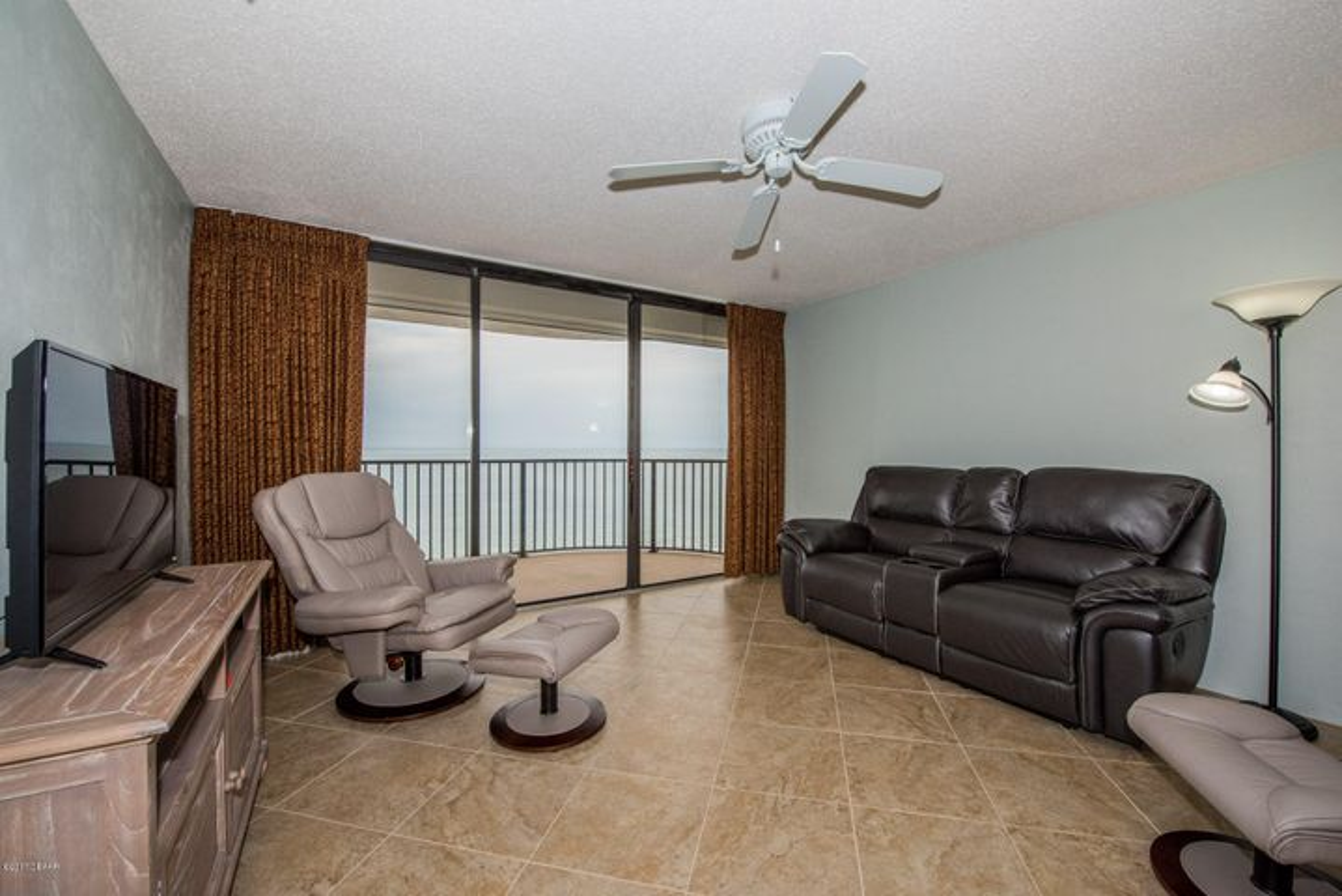 3757 Atlantic Daytona Beach - 10