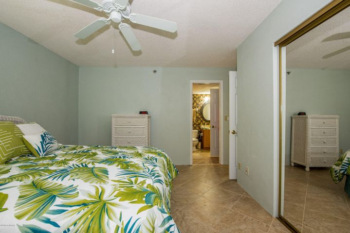 3757 Atlantic Daytona Beach - 23