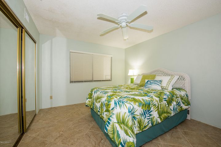 3757 Atlantic Daytona Beach - 22