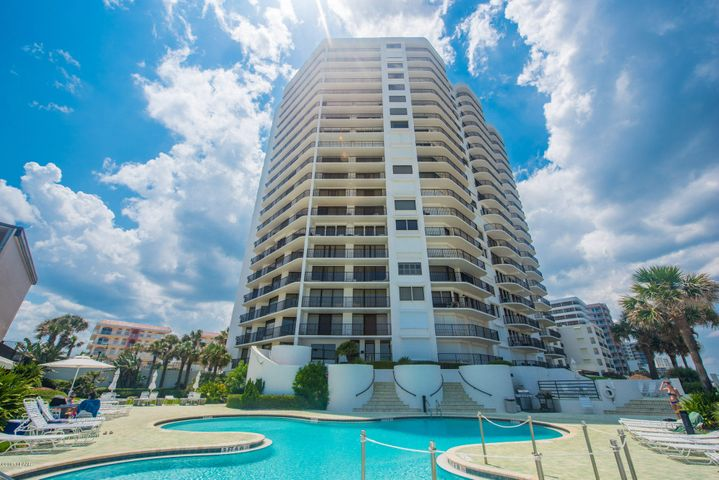 3757 Atlantic Daytona Beach - 61