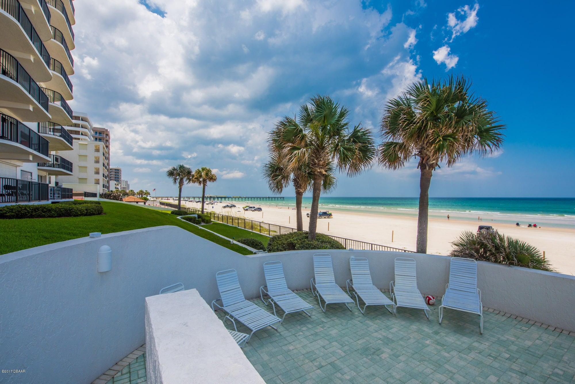 3757 Atlantic Daytona Beach - 39