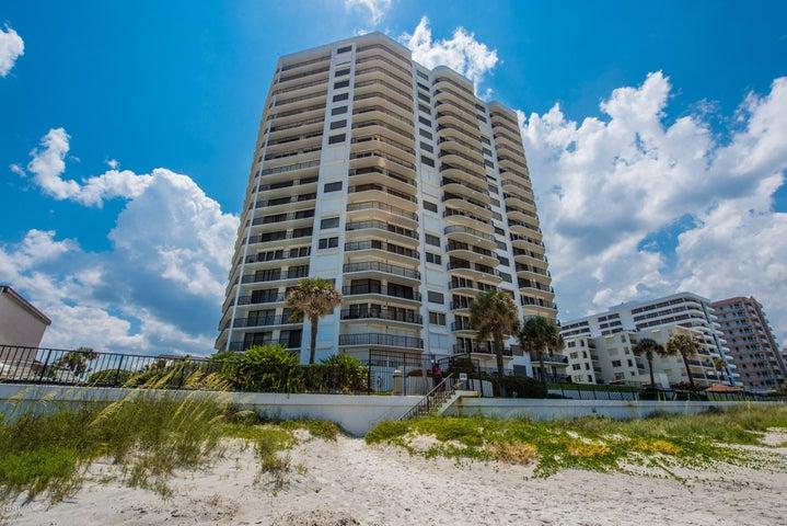 3757 Atlantic Daytona Beach - 43