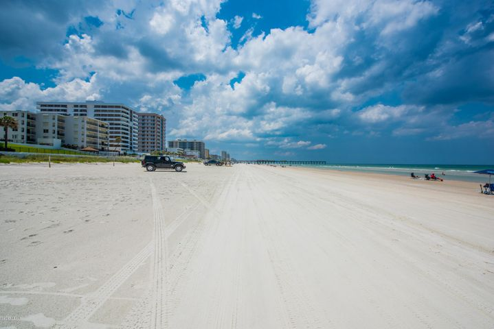 3757 Atlantic Daytona Beach - 62