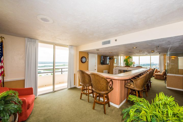 3757 Atlantic Daytona Beach - 36