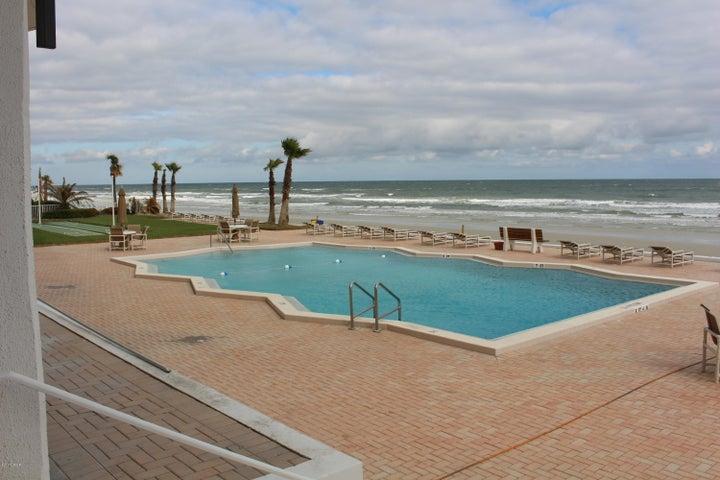2828 Atlantic Daytona Beach - 11