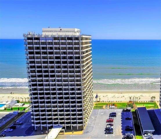 2900 Atlantic Daytona Beach - 2