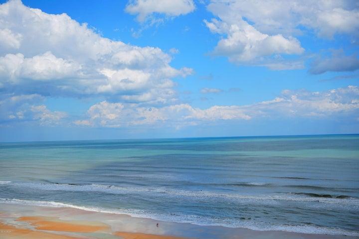 2900 Atlantic Daytona Beach - 6