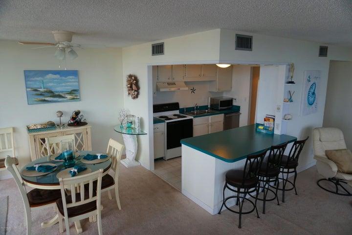 2900 Atlantic Daytona Beach - 13