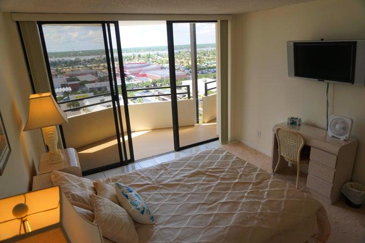 2900 Atlantic Daytona Beach - 17